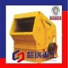 Sandmake durable impact crusher PFS1010