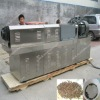 china floating fish food making machine
