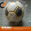 granite ball sculpture