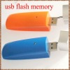 New products USB Purifier with Memory Stick (Reasonable price and High quality)
