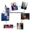 Vertical digital control hydraulic press machines tool