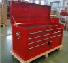 TBT4707-X toolbox,cabinet