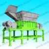 2012 best price wood grinder shredder machine for sale