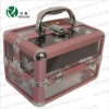 Acrylic makeup cosmetic jewellery storage case