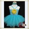 Ballet tutu dresses