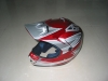 Off Road Helmet ( Cross Country Helmet , Cross Helmet ) D601