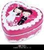 Popular Box Design for Wedding Gift Packaging