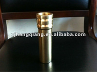high quality copper water jacket