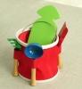 kids garden tool sets