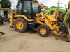 Original Used JCB 3CX Backhoe Loader in good price