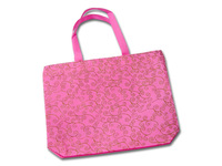 plastic shopping bag(bag,print and hand bags)
