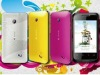 CDMA 900/1800Mhz Android22 GPS,WIFI, FM radio, 3M pixels AF camera,E88 Smartphone