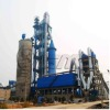 2500TPD Cement Product Machine