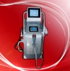 Excellent E-light( ipl+ rf ) + RF + Laser 3 in 1 beauty salon machine