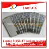 8.9 inch laptop LCD screen LP089WS1 ( notebook parts)