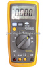 Digital Multimeter Similar to FLUKE-15B