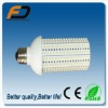 FD LED CORN LAMP 20W 240V