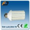 FD LED CORN LAMP 20W 240V