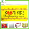 soft pvc Pencil Case for stationery set(European standard )