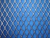 low price expanded metal wire mesh(20 years factory)