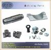 High quality Custom various material cnc machining center