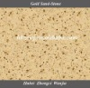 Man-made quartz stone for countertop,floor,wall