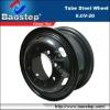 Tube steel wheel/Truck wheel rim/Vehicle rims