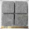 G684 Cube Stone (Good Price)
