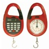 carabiner calculator/calculator with weight/multifunction calculator/promotion calculator