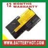 IBM T20 Battery