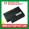 For Hp XE4000 Battery &Pavilion Xt1 Battery& Business Notebook Nx9000 Series