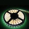 LED flexible light strip, waterproof LED strip, LED light strip