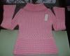 gilr's popular sweater