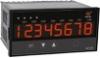 8-loop flash alarm controller