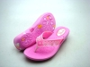 EVA 2688-6 FLIP FLOP/indoor slippers/shoes