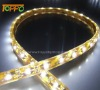 waterproof SMD3528 flexible LED strip