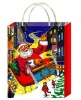 low price exquisite Christmas bag