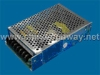 switch power supply (+5VDC/12A,+24VDC/1.2A,+5VDC/2A)