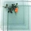 clear float glass,4/5/6/8/10/12/15/19mm, size 3300*2134mm