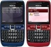 Wholesale branded  mobile phone Nokia E63