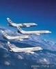 Air freight to  LAGOS