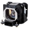 PANASONIC ET-LAC80 projector lamp & projector light &  lamp for projector & projector bulbs