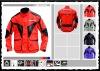 Jacket JK25