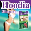 No Fat! Only Fit!!  Weight Loss Products--P57 Hoodia Herbal Weight Loss Capsule--Lose up to 30 pounds within 1 month!!! 086