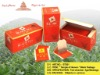 TEMPLE OF HEAVEN Black Tea bags  ( 25bags )