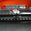 40 laser engraving machine,