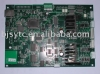 Usb Laser Carving Board,laser equipment accessories