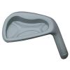 Golf Iron T-78 A/C