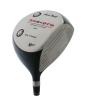 Golf Driver Q-165