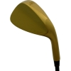 Golf Wedge T-48 TICN-G